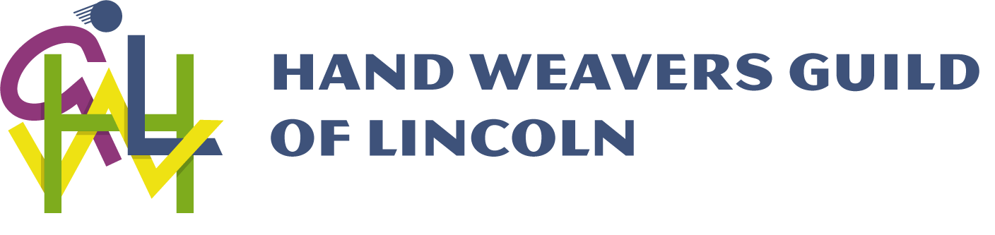 Hand Weavers Guild Lincoln